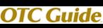 OTC Guide