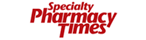 Specialty Pharmacy Times