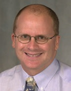 A. Mark Fendrick, MD