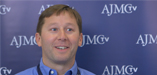Mitch DeKoven Says <i>AJMC</i> Is Top of Mind in Managed Care