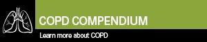 COPD Compendium