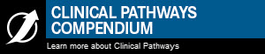 Clinical Pathways Compendium
