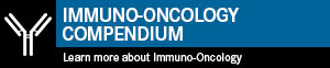Immuno-oncology Compendium