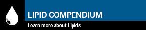 Lipids Compendium