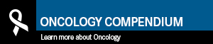 Oncology Compendium