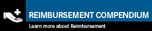 Reimbursement Compendium