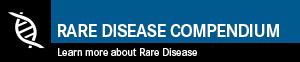 Rare Disease Compendium