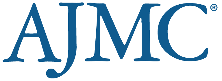 American Society of Clinical Oncology Annual Meeting 2019 | AJMC