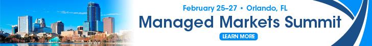 Managed Markets Summit 2014