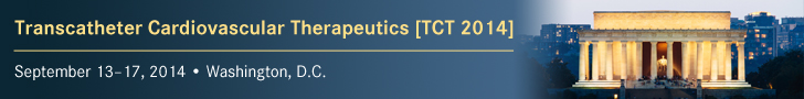 TCT 2014