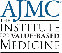 Advancing Quality in Oncology Care