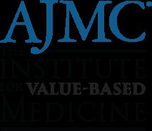 IVBM Logo