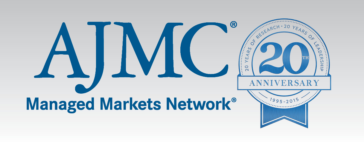 AJMC.com - Managed Markets Network
