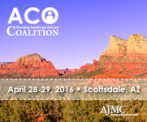 ACO and Emerging Healthcare Delivery Coalition Spring 2016