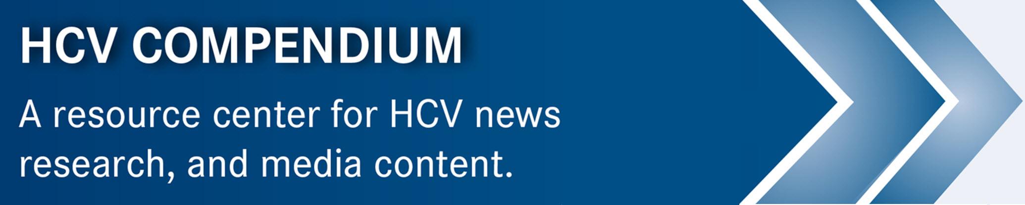 HCV Compendium