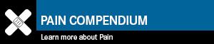 Pain Compendium