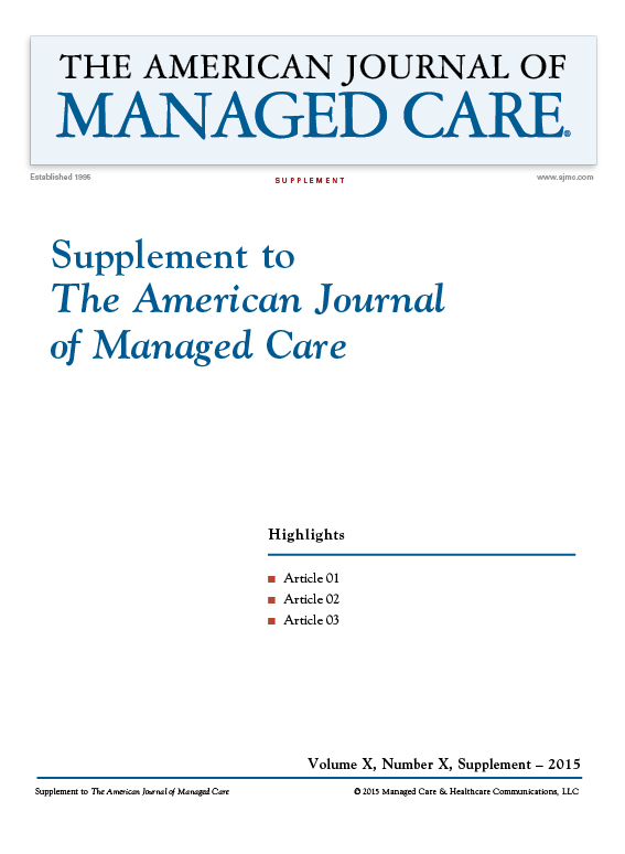 Express Report - Manifestations and Management of Chronic Insomnia in Adults