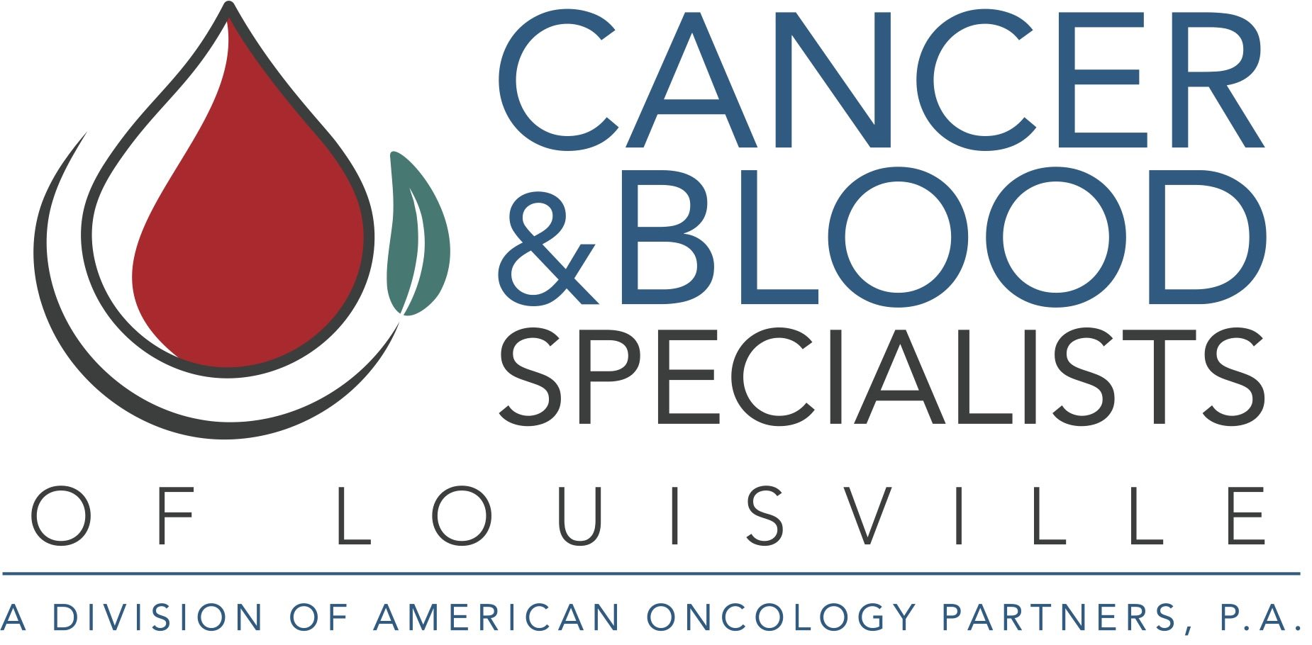 Cancer & Blood Specialists of Louisville