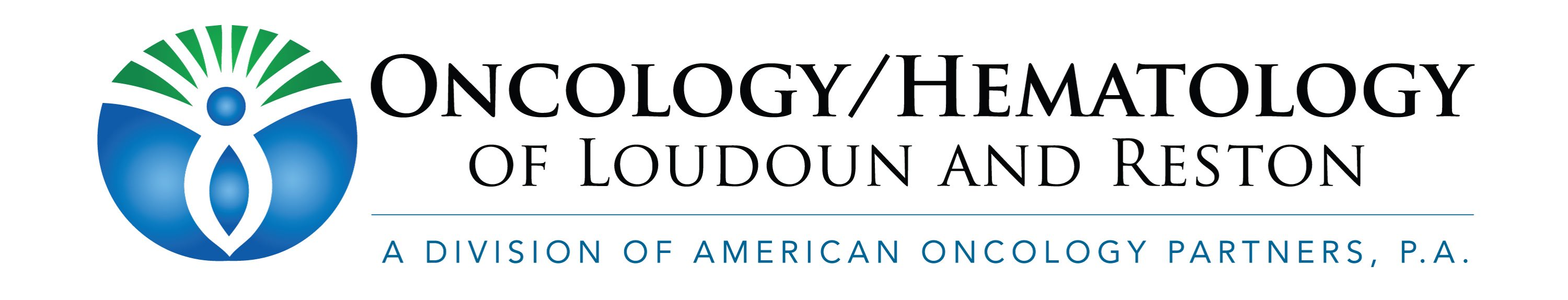 Oncology Hematology of Loudoun and Reston