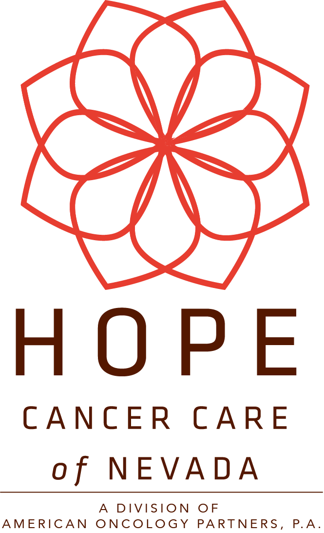 Hope Cancer Care of Nevada