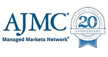 Key Healthcare Industry Leaders Expound the Importance of AJMC