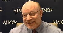 Chip Kahn: AJMC Key in Finding the Link Between Value and Outcomes
