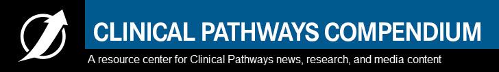 Clinical Pathways Compendium