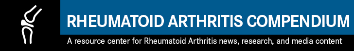 Rheumatoid Arthritis Compendium