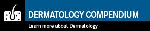 Dermatology Compendium