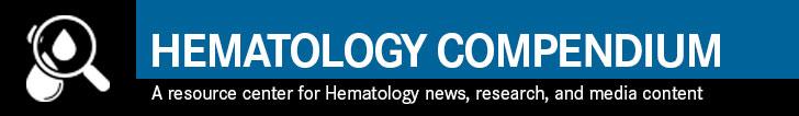 Hematology Compendium