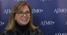 Julie Slezak Reflects on AJMC's Influence in the Field of Managed Care