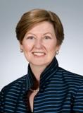 Margaret E. O\'Kane