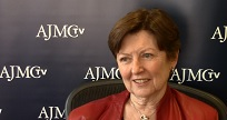 Margaret O'Kane Predicts How Managed Care Will Change in 20 Years