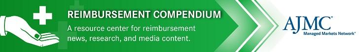 Reimbursement Compendium