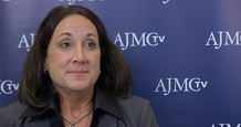 Rose Maljanian Says AJMC Is Poised to Help Lead Change in Healthcare