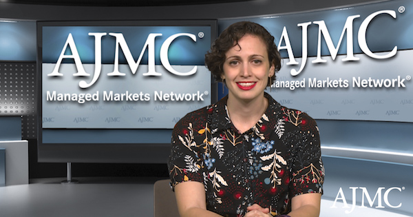 This Week in Managed Care: February 15, 2019