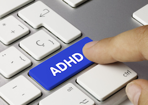 Survey Examines Whether Primary Care Doctors Gave Correct ADHD Diagnosis