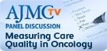 Segment 11: Confronting Gaps in Care Measurement