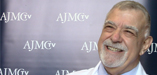 Dr Allan Gibofsky: The Need for Individualized Treatments in RA