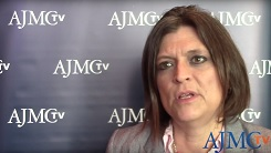 Andrea Baer on the Non-Financial Restrictions That Influence Medication Adherence