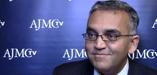 Dr Ashish K. Jha Addresses WHO's Reaction to the Zika Virus