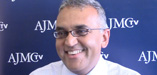 Dr Ashish K. Jha Discusses the Controversial Medicare Hospital Star Ratings