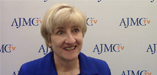Dr Barbara McAneny on How the COME HOME Model Helps Cut Hospitalization Rates