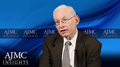 Alternatives to Add-On Therapy for T2D and Hyperlipidemia