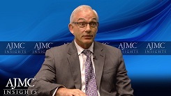 Anticoagulant Use to Prevent Stroke in Patients With NVAF