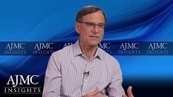 Value of Real-World Data in CLL Treatment