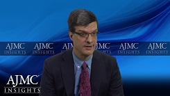 Impact of Novel Agents on Coverage Decisions in CLL