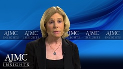 Looking to the Future in CLL Treatments