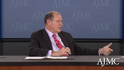 Cholesterol Goals in Primary Cardiovascular Disease Prevention