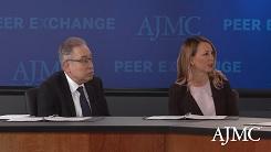 Lipid Management: Coverage Criteria vs FDA Labeling